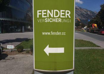 Ansicht-Schilder-Fender-17-1